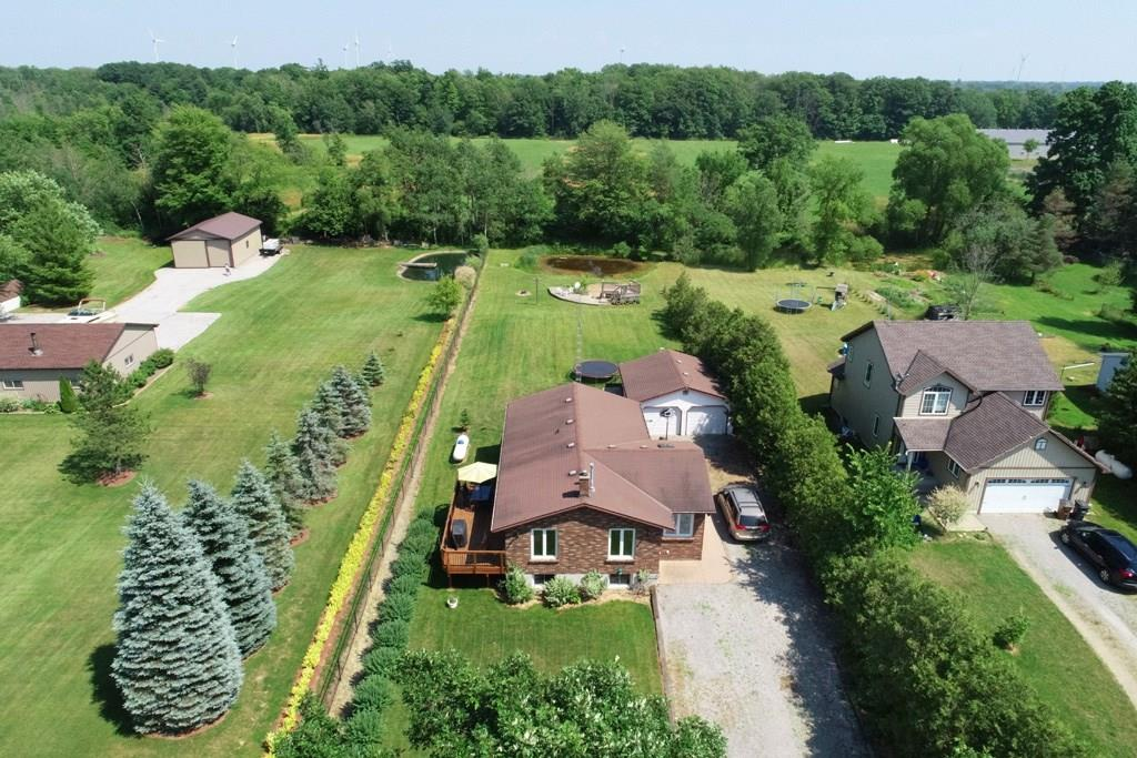 620 HINES Road, Dunnville, N1A2W7